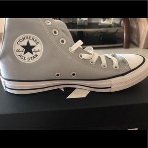 Converse Shoes - Brand New Unisex Converse